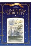 Lunca din Mircesti - Vasile Alecsandri, Vasile Alecsandri