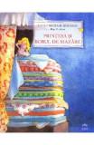 Printesa si bobul de mazare - Hans Christian Andersen