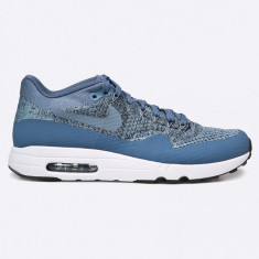 Nike Sportswear - Pantofi Air Max 1 Ultra 2.0 Flyknit