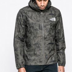 The North Face - Geaca - Geaca barbati