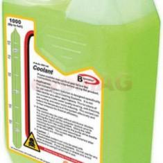 Lichid racire Thermaltake Coolant 1000, 1l (Verde) - Cooler PC