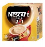 Nescafe 3in1 Mild 24buc/cutie