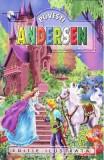 Povesti - Andersen, Hans Christian Andersen