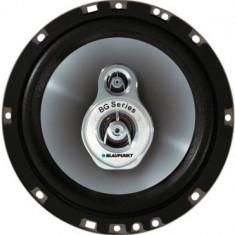 Blaupunkt Sistem triaxial BGx 663, 3 cai, 16.5 cm, 210W