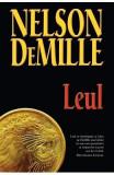 Leul - Nelson Demille, Nelson Demille