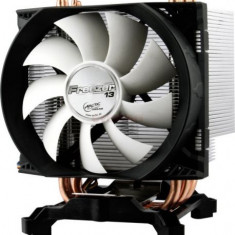 Cooler CPU Arctic Cooling Freezer 13 - Cooler PC