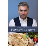 Povesti cu gust - Mircea Radu