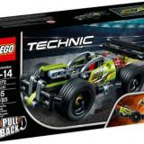 LEGO® Technic TROSC! 42072