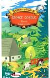 Poezii, Balade Si Idile - George Cosbuc, George Cosbuc