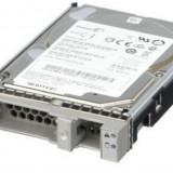 HDD Server Cisco 300GB, SAS, 15000rpm, 2.5inch