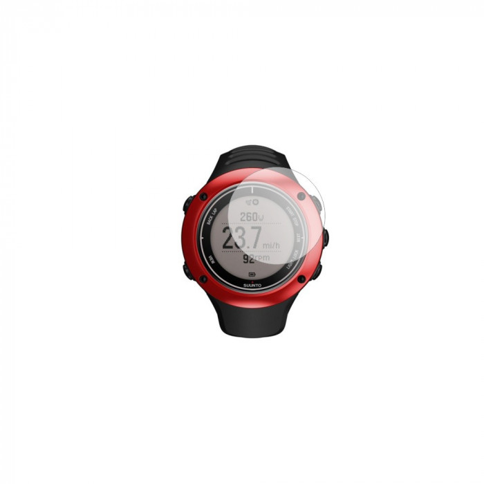 Folie de protectie Clasic Smart Protection Suunto Ambit2 S foto mare