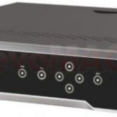 NVR Hikvision DS-7716NI-I4, 16 Canale video