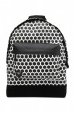 Mi-Pac - Rucsac Honeycomb 17L