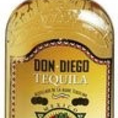 Tequila Don Diego 0.7l Gold