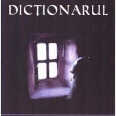Dictionarul vietii vesnice - Nicolae Velimirovici