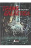 Transgalactica - Philip Reeve