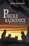 Pisicile Razboinice Vol.6: Vremuri intunecate - Erin Hunter