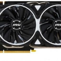 Placa Video MSI GeForce GTX 1070 Ti ARMOR, 8GB, GDDR5, 256 bit - Placa video PC