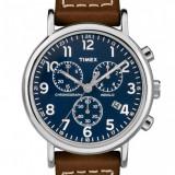 Timex - Ceas TW2R42600
