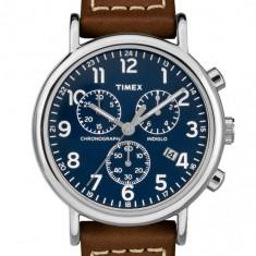 Timex - Ceas TW2R42600 - Ceas barbatesc