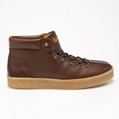 Tommy Hilfiger - Pantofi - Ghete barbati