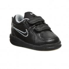 Adidasi Nike Pico 4 Copii-Adidasi Originali 454501-001
