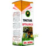 Tinctura Oftalmica 50ml
