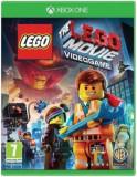 Lego Movie Game Alt (Xbox One)