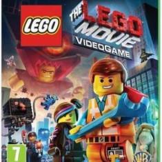 Lego Movie Game Alt (Xbox One) - Jocuri Xbox One