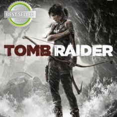 TOMB RAIDER CLASSICS - XBOX360 - Jocuri Xbox 360