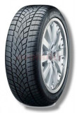 Anvelopa iarna Dunlop Sp Winter Sport 3d, 225/55 R17 97H