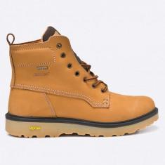 Grisport - Pantofi - Ghete barbati