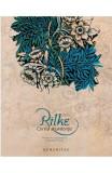 Cornul abundentei - Rilke, Rainer Maria Rilke