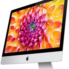 Apple iMac (Intel Core i5, 3.2GHz, Quad-Core, Haswell, 27inchWQHD, 8GB, 1TB @7200rpm, nVidia GeForce GT 755M@1GB, Mac OS X Mountain Lion, Layout Int)