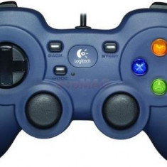 Gamepad Logitech F310 (PC)