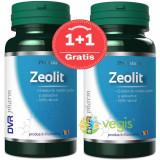Zeolit 60cps 1+1 Gratis