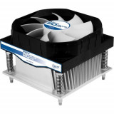 Cooler CPU Arctic Alpine 20 Plus CO, Arctic Cooling