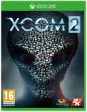 XCOM 2 (Xbox One), 2K Games