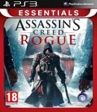 Assassins Creed Rogue Essentials (PS3), Ubisoft