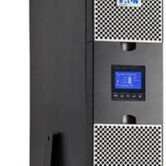 UPS Eaton 9PX1500IRT2U, 1500VA/1500W, 8 x IEC 320 C13