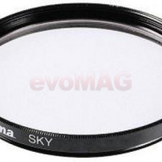 Filtru Foto Hama UV Skylight, 58 mm