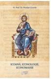 Icoana, iconologie, iconomahie - Nicolae Chifar