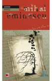 Poezii Poesies Ed 7 - Mihai Eminescu, Mihai Eminescu