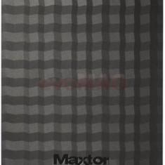 HDD Extern Maxtor M3 Portable, 500GB, 2.5inch, USB 3.0 (Negru)