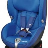 Scaun auto copii Maxi-Cosi Rubi XP 8712930110286, 9-18 kg (Albastru)