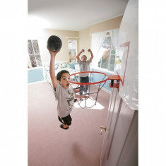 Cos de baschet Pro Mini Hoop Streetball