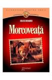 Morcoveata ed.2017 - Jules Renard