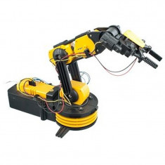 Braţ Robotic Velleman KSR10