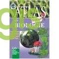 Atlas scolar de biologie - Botanic - Florica Tibea