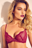 Sutien Gossard Superboost Lace Push-Up